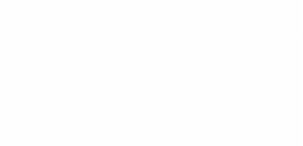 Bliss Experience Salon